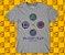 Enjoystick Minimalistt Playstation Buttons - Imagem 2