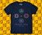 Enjoystick Minimalistt Playstation Buttons - Imagem 5