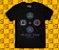 Enjoystick Minimalistt Playstation Buttons - Imagem 3