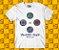 Enjoystick Minimalistt Playstation Buttons - Imagem 4