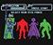 Enjoystick He-Man - Select Your Villain - Imagem 1