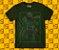 Enjoystick Xbox Ages - Imagem 3