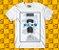 Enjoystick Sega Ages - Imagem 2