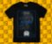Enjoystick Sega Ages - Imagem 3