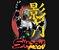 Enjoystick Shadow Moon - Pure Evil - Imagem 1