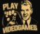 Enjoystick - Play Videogames Son! - Imagem 1