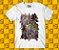 Enjoystick Kamen Rider - Heisei Epic - Imagem 3
