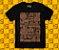 Enjoystick Atari Madeira - Imagem 2