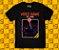 Enjoystick Video Game - The Game - Imagem 2