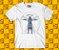 Enjoystick Ninja Gaiden - Vitruvian - Imagem 2