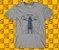 Enjoystick Ninja Gaiden - Vitruvian - Imagem 3
