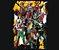 Enjoystick Kamen Rider - Era Showa - Imagem 1