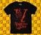 Enjoystick Devil May Cry 5 - V - Imagem 2