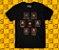 Enjoystick Mortal Kombat 8bits - Imagem 2