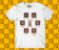 Enjoystick Mortal Kombat 8bits - Imagem 4