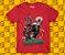 Enjoystick Kamen Rider Showa Classic - Imagem 7