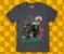 Enjoystick Kamen Rider Showa Classic - Imagem 4