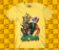 Enjoystick Kamen Rider Showa Classic - Imagem 9