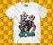 Enjoystick Kamen Rider Showa Classic - Imagem 2