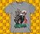 Enjoystick Kamen Rider Showa Classic - Imagem 6