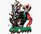 Enjoystick Kamen Rider Showa Classic - Imagem 1