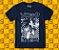Enjoystick Sonic Minimalist - Imagem 2