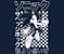 Enjoystick Sonic Minimalist - Imagem 1