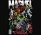 Enjoystick Marvel Anthology - White - Imagem 1