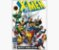 Enjoystick X-men HQ composition - Imagem 1
