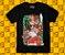 Enjoystick Street Fighter - Chun Li Balance - Imagem 3