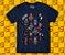 Enjoystick Cute Marvel Civil War - Imagem 2