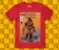 Enjoystick Conan The Barbarian - Imagem 7