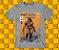 Enjoystick Conan The Barbarian - Imagem 6