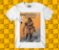 Enjoystick Conan The Barbarian - Imagem 4