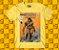 Enjoystick Conan The Barbarian - Imagem 5