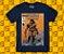 Enjoystick Conan The Barbarian - Imagem 3