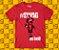 Enjoystick Deadpool - Swag - Imagem 2
