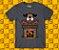 Enjoystick Duck Hunter - Home - Imagem 5