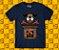 Enjoystick Duck Hunter - Home - Imagem 4