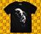 Enjoystick Joker - Unmasked - Imagem 2