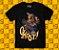 Enjoystick Kamen Rider Ghost - Imagem 2