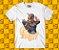 Enjoystick Kamen Rider Ghost - Imagem 4