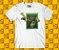 Enjoystick Kamen Rider Ooo - Imagem 3