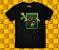 Enjoystick Kamen Rider Ooo - Imagem 2