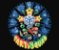 Enjoystick Mario Party - Squad - Imagem 1