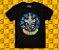 Enjoystick Mario Party - Squad - Imagem 2