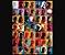 Enjoystick - Marvel Faces - Imagem 1