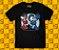 Enjoystick Megaman 30's - Imagem 2