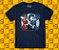 Enjoystick Megaman 30's - Imagem 3