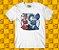 Enjoystick Megaman 30's - Imagem 4